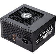 BitFenix Formula Gold 650 Watt - PC-Netzteil
