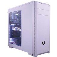 BitFenix Nova Window White - PC-Gehäuse