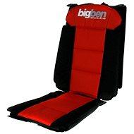 BigBen Racing Seat - Rennsitz