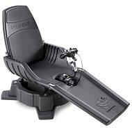 BigBen Gyroxus 3D - Gaming Chair