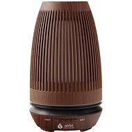Airbi SENSE - dunkles Holz - Aroma Diffuser