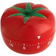 Mechanischer Küchentimer TFA 38.1005 - Tomate - Timer