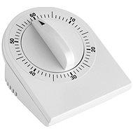 Mechanischer Küchentimer / Eieruhr TFA 38.1020 - Timer