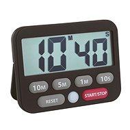 Digitaler Küchentimer - Timer und Stoppuhr - TFA38.2038.01 - Timer