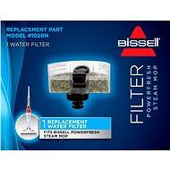 Wasserfilter für Bissell Steam Mop mit Powerfresh Aroma 1020N - Zubehör