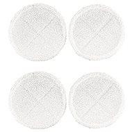 Bissell 4 Soft-Pads Soft für SpinWave 2131 - Zubehör