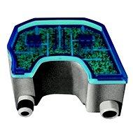 Wasserfilter für Bissell Vac&Steam - Zubehör