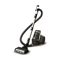 Bissell SmartClean Power Foot 2228N - Beutelloser Staubsauger