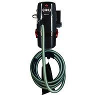 Bissell Garage Pro 2173N - Multifunktions-Staubsauger