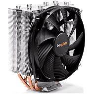 be quiet! Premium CPU-Kühler SHADOW ROCK SLIM - Prozessor-Kühler