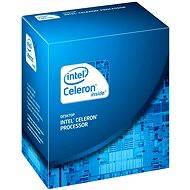 Intel Celeron G3900 - Prozessor