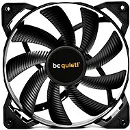 Be quiet! Pure Wings 2 120 mm - Ventilator
