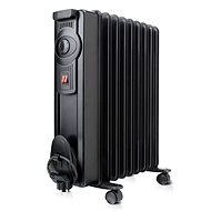 Black+Decker BXRA1500E - Elektrischer Heizkörper