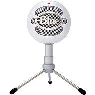 Mikrofon Blue Snowball iCE White - Mikrofon