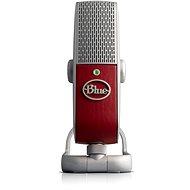 Blue Microphones Raspberry - Mikrofon