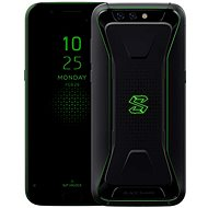 Xiaomi Black Shark - Handy