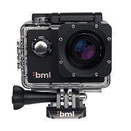 BML cShot1 4K Outdoor-Kamera - Digitalkamera