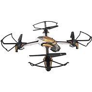 BML Falcon Full HD - Drone