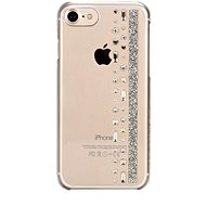 Case Schutzhülle Bling My Thing Hermitage Crystal für iPhone 7 - Case