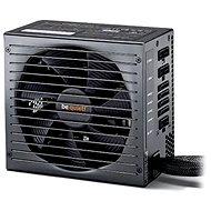 Be quiet! STRAIGHT POWER 10 CM 800W - PC-Netzteil
