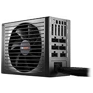 Be quiet! DARK POWER PRO 11 650W - PC-Netzteil