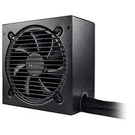 Be quiet! PURE POWER 10 400W - PC-Netzteil