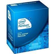 Intel Pentium G2020 - Prozessor
