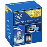 Intel Pentium G4520 - Prozessor