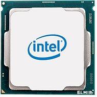 Intel Pentium Gold G5600 - Prozessor