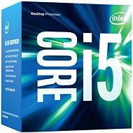 Intel Core i5-6400 - Prozessor