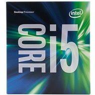 Intel Core i5-6600 - Prozessor