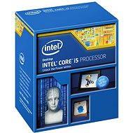 Intel Core i5-4690 - Prozessor