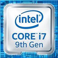 Intel Core i7-9700K Tray - Prozessor