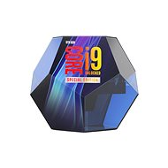 Intel Core i9-9900KS - Prozessor