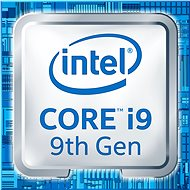 Intel Core i9-9900K Tray - Prozessor