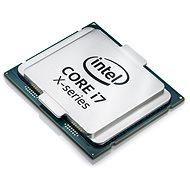 Intel Core i7-7820X - Prozessor