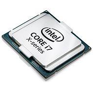 Intel Core i7-7820X DELID - Prozessor
