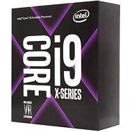 Intel Core i9-7900X DELID - Prozessor