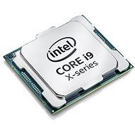 Intel Core i9-7960X Auflösung - Prozessor