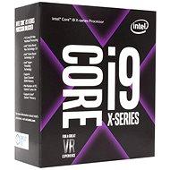 Intel Core i9-9920X - Prozessor