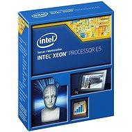 Intel Xeon E5-1650 V3 - Prozessor