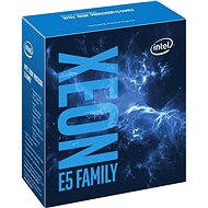 Intel Xeon E5-2620 v4 - Prozessor