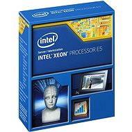 Prozessor Intel Xeon E5-2650V3 - Prozessor