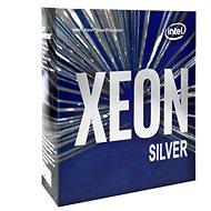 Intel Xeon Silver 4110 - Prozessor