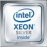 Intel Xeon Silver 4112 - Prozessor