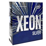 Intel Xeon Silver 4210 - Prozessor