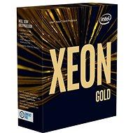Intel Xeon Gold 6148 - Prozessor