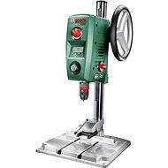 Bosch PBD 40 - Tischbohrmaschine