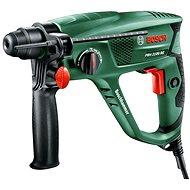 Bosch PBH 2100 RE - Bohrhammer