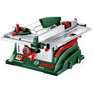 Bosch PTS 10 - Tischsäge